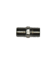 Резьбовое соединение с наружной резьбой 1/4 x 1/4 PT-1862, Intertool